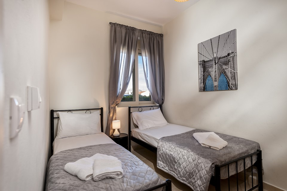 Apartments-for-sale-in-Chania-Crete-bedroom2-A4-2f88ed50