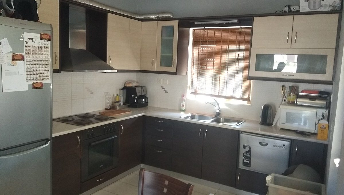 Detached-house-for-sale-in-Akrotiri-Chania-Crete-AH1010004