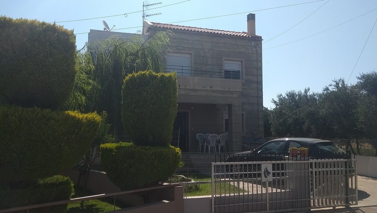 Detached-house-for-sale-in-Akrotiri-Chania-Crete-AH1010027