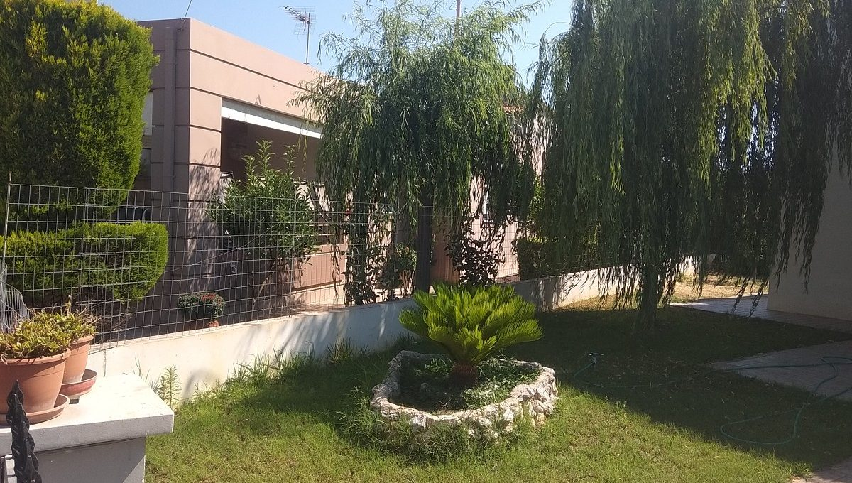 Detached-house-for-sale-in-Akrotiri-Chania-Crete-AH1010030