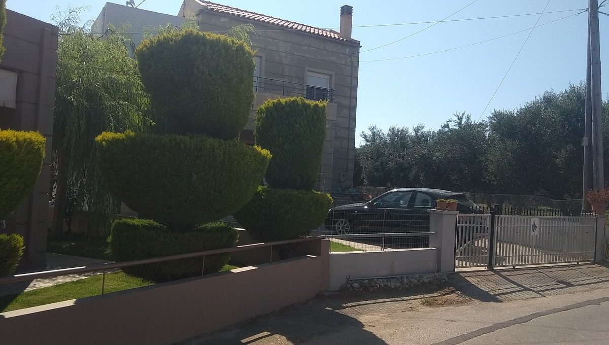 Detached-house-for-sale-in-Akrotiri-Chania-Crete-AH1010034