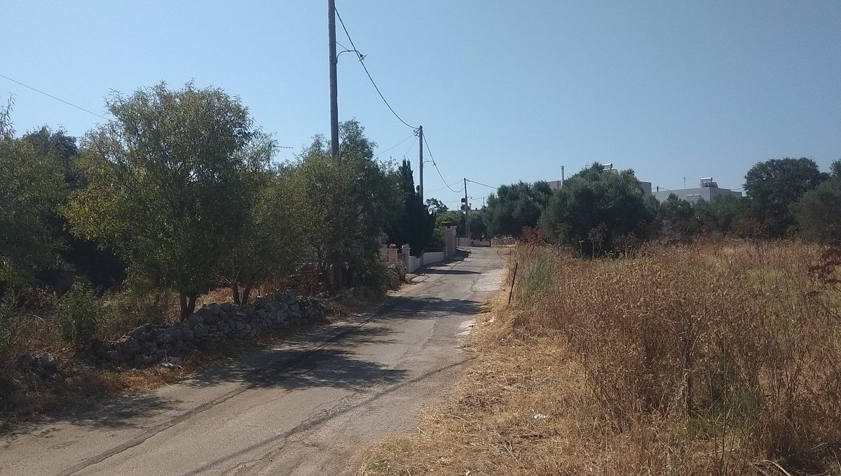 Detached-house-for-sale-in-Akrotiri-Chania-Crete-AH1010035