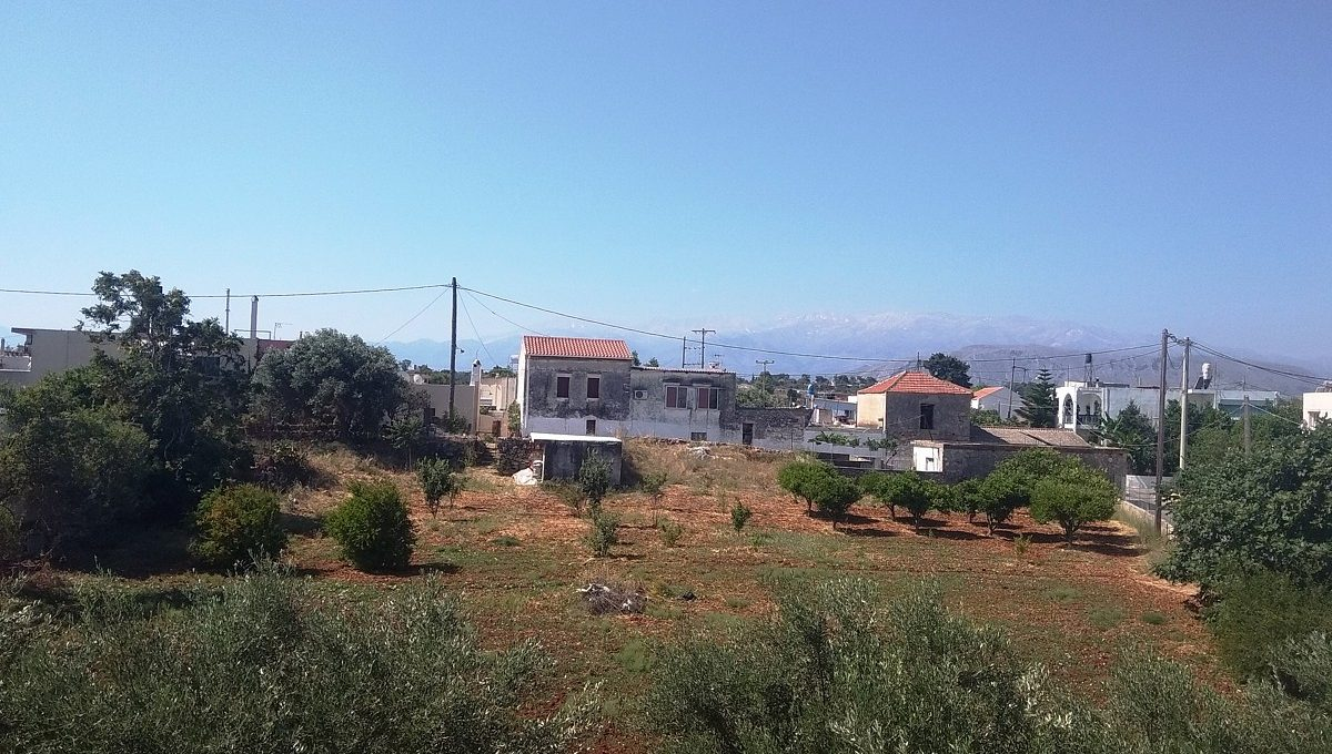 Detached-house-for-sale-in-Akrotiri-Chania-Crete-AH1010044