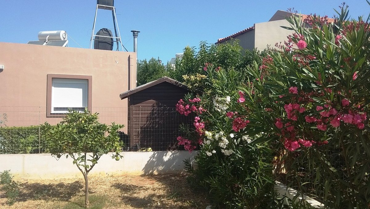 Detached-house-for-sale-in-Akrotiri-Chania-Crete-AH1010050