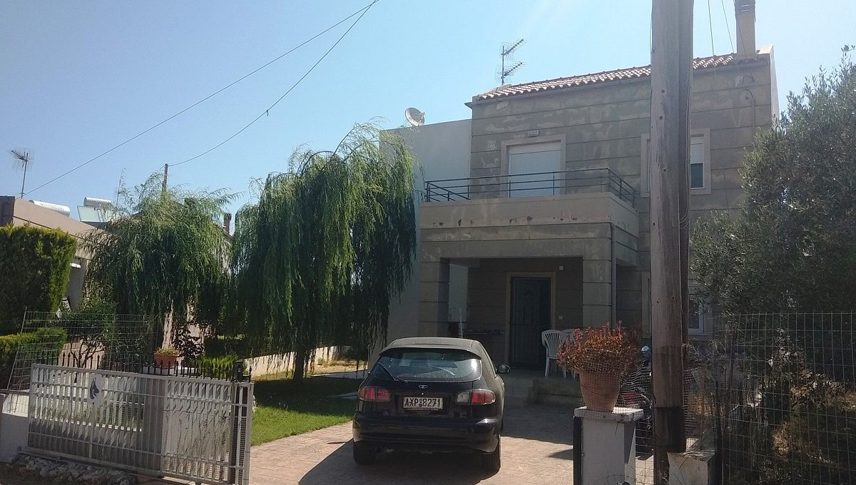 Detached-house-for-sale-in-Akrotiri-Chania-Crete-AH1010051