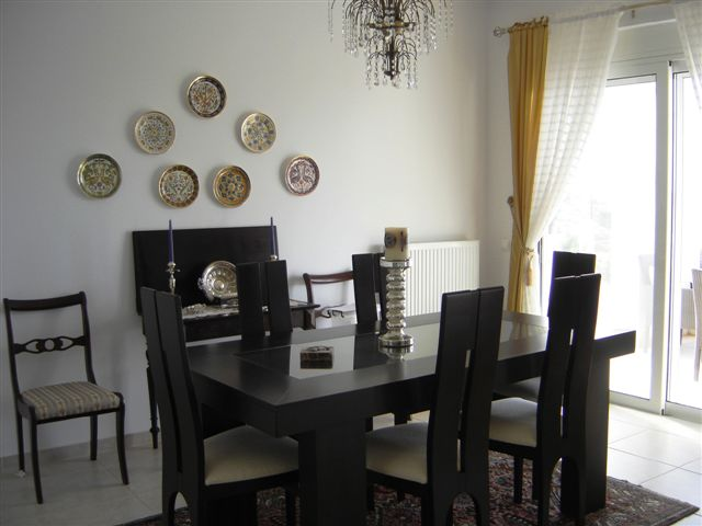 House-for-sale-in-Chania-Crete-dining-area-a87cd62f