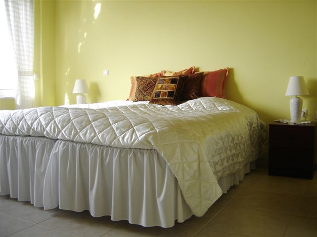 House-in-Chania-Crete-for-sale-master-bedroom-bec513b7