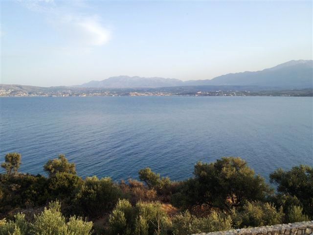 Land-for-sale-in-Chania-Akrotiri-Loutraki-with-Souda-Bay-views-1dbfd2fb