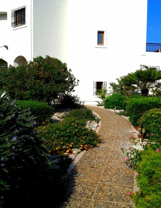 Large-luxury-villa-for-sale-in-Akrotiri-Chania-Crete-side-path-d68c31d8
