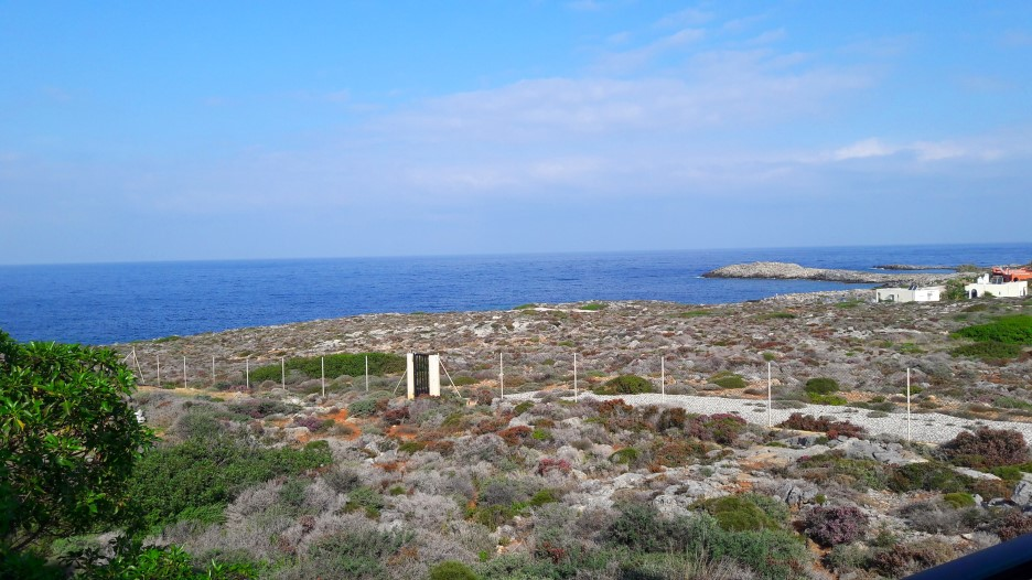 Large-villa-for-sale-in-Akrotiri-Chania-Crete-views-from-side-veranda-3388fe07