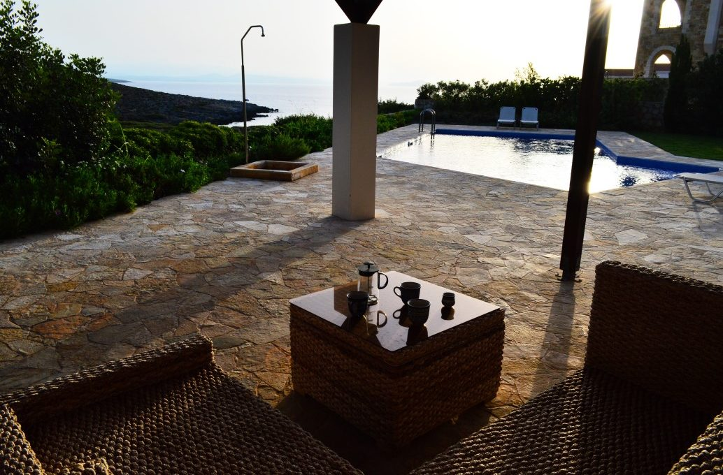 Luxury-property-for-sale-in-Chania-outdoor-sitting-area-7c4f0a24