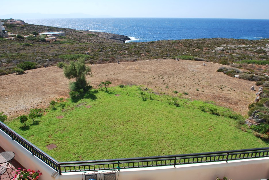 Luxury-villa-for-sale-in-Akrotiri-Chania-Crete-with-unobstructed-sea-views-bfc6e358