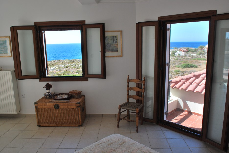 Luxury-villa-for-sale-in-Stavros-Akrotiri-Chania-Crete-views-from-the-bedroom-50dabcff
