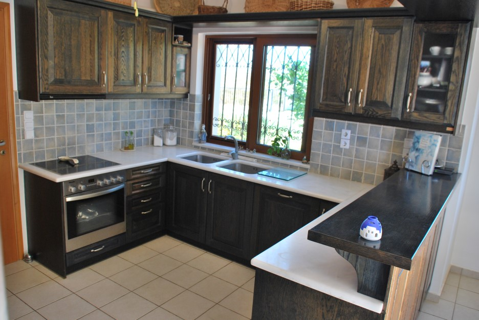 Luxury-villa-for-sale-in-Stavros-Akrotiri-Chania-Crete-with-fitted-kitchen-22247837