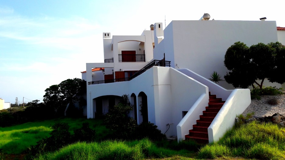 Luxury-villa-for-sale-in-Stavros-Akrotiri-Chania-Crete-with-side-aspect-c6542599