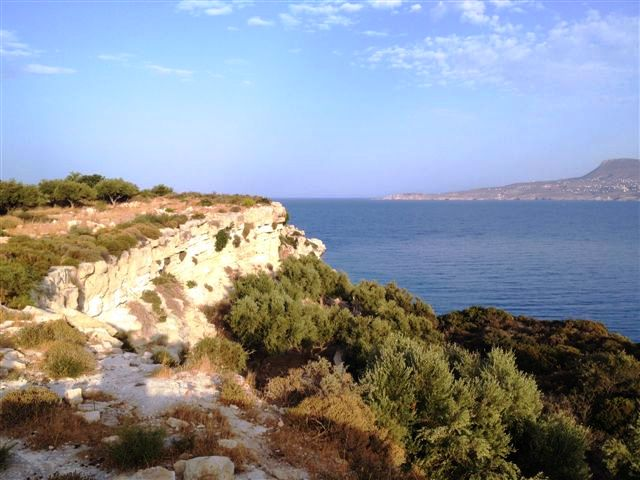 Plot-for-sale-in-Loutraki-Akrotiri-Chania-Crete-with-amazing-views-e3d28055