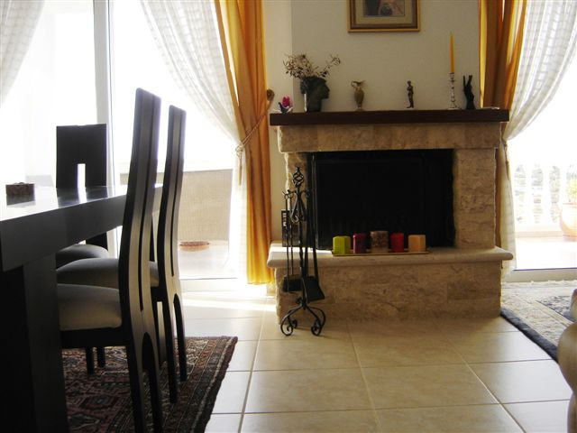 Property-for-sale-in-Chania-Crete-fireplace-789ad3ef