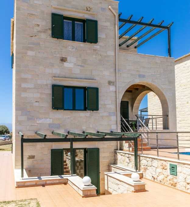 Stone-house-for-sale-in-Stavros-Akrotiri-Chania-Crete-external-98cc60fc
