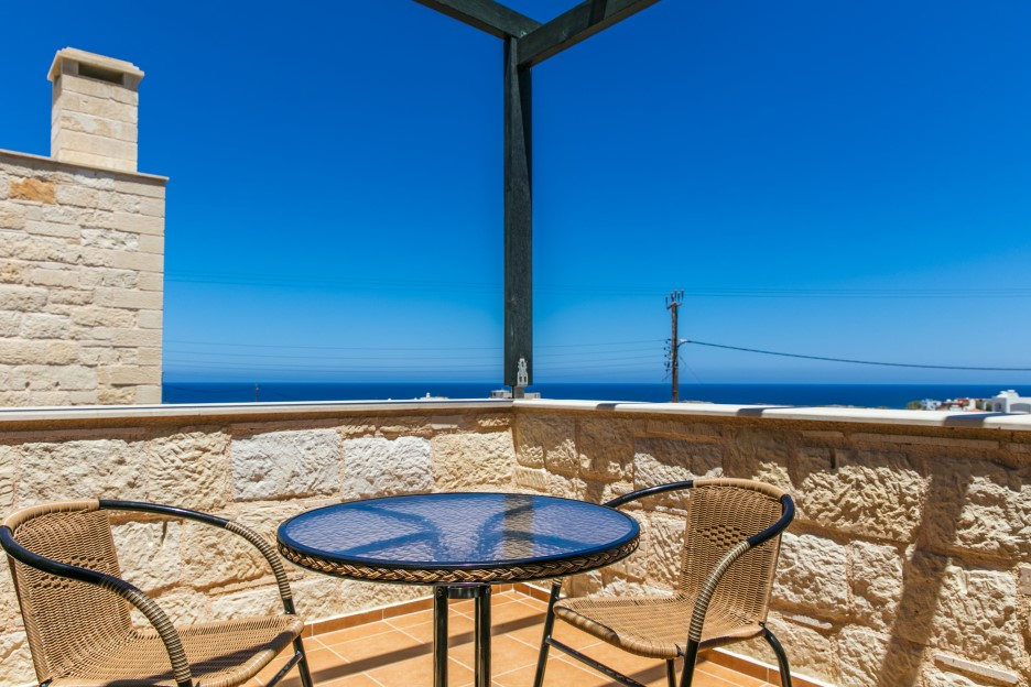 Stone-houses-for-sale-in-Akrotiri-Chania-Crete-with-views-84d27f51