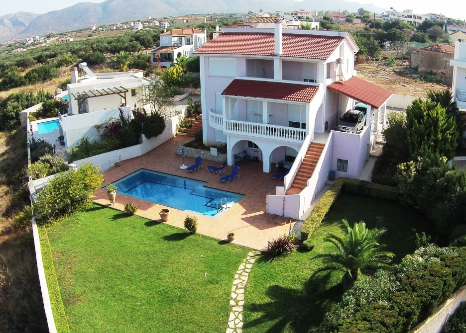 Villa-in-Akrotiri-Chania-for-sale-with-amazing-views-60f5d558