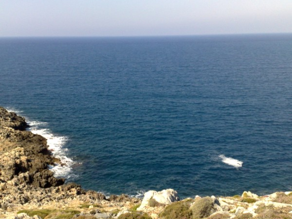 land-for-sale-in-Akrotiri-Chania-9f3f8a46