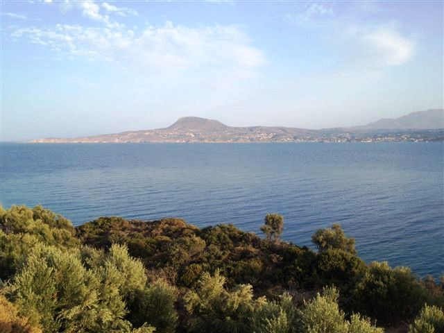 land-for-sale-in-Chania-Crete-with-seafront-views-430c8f4c