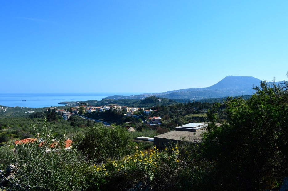 land-for-sale-in-Tsivaras-Apokoronas-Chania-Crete-for-sale-view-panoramic-views-1823f085