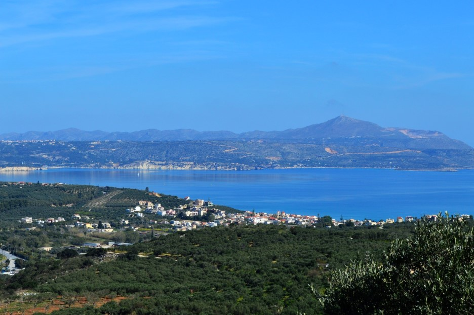 land-in-Apokoronas-Chania-Crete-for-sale-seaviews-3ea9cbfd