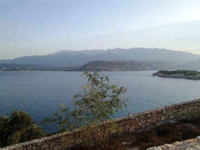 land-in-Chania-Crete-for-sale-with-seafront-views-cd7d76c2