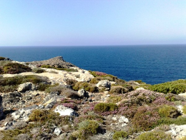 land-in-Chania-Crete-for-sale2-340bc6cf