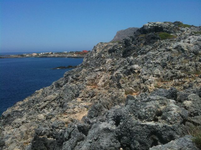 land-in-Crete-Chania-for-sale2-bb76349a