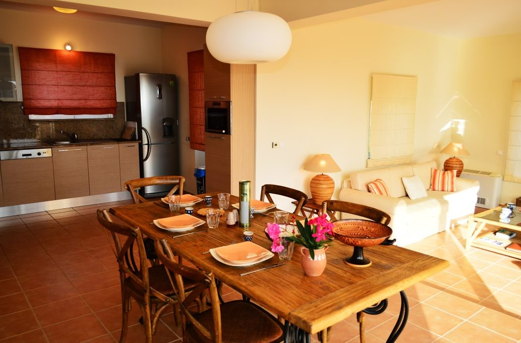 luxury-property-for-sale-in-Chania-Crete-kitchen-dining-sitting-area-d80b522f