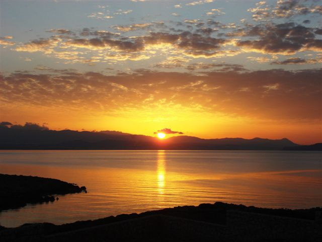 luxury-villa-for-sale-in-Chania-Crete-with-breathtaking-sunsets-1fbec777