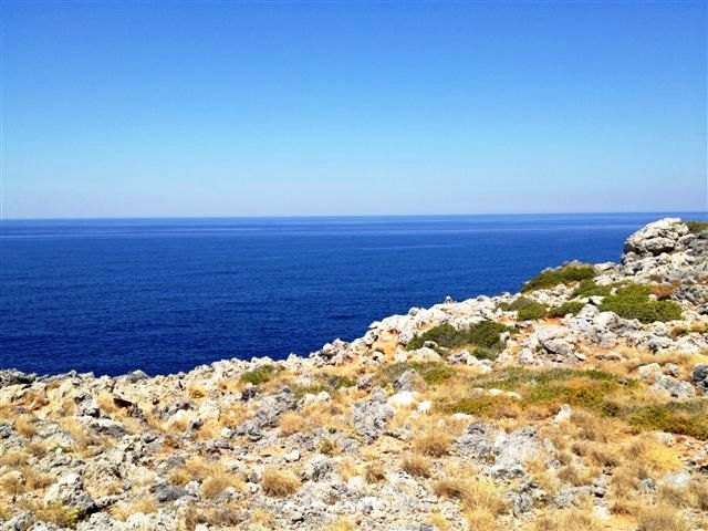 plot-of-land-for-sale-in-Chania-Crete-7ee3b010.jpg