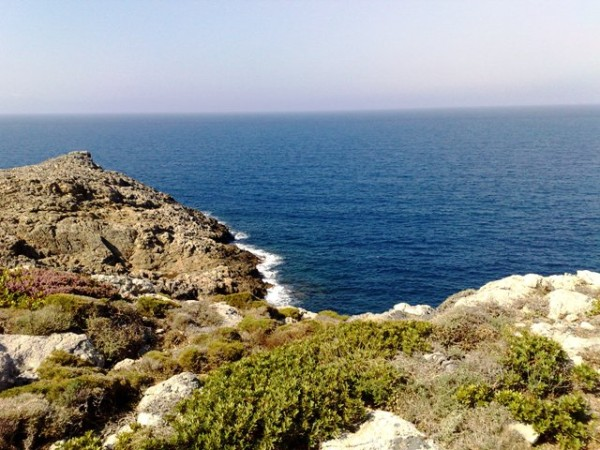 plot-of-land-in-Chania-Akrotiri-Crete-for-sale-d7380468