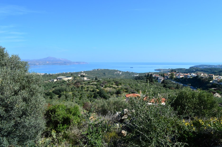 plot-of-land-in-Tsivaras-Apokoronas-Chania-Crete-for-sale-with-sea-and-mountain-views-53efccf9