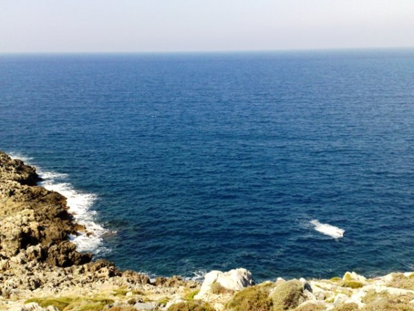 seafront-plot-of-land-in-Tersanas-Akrotiri-Chania-906d3619