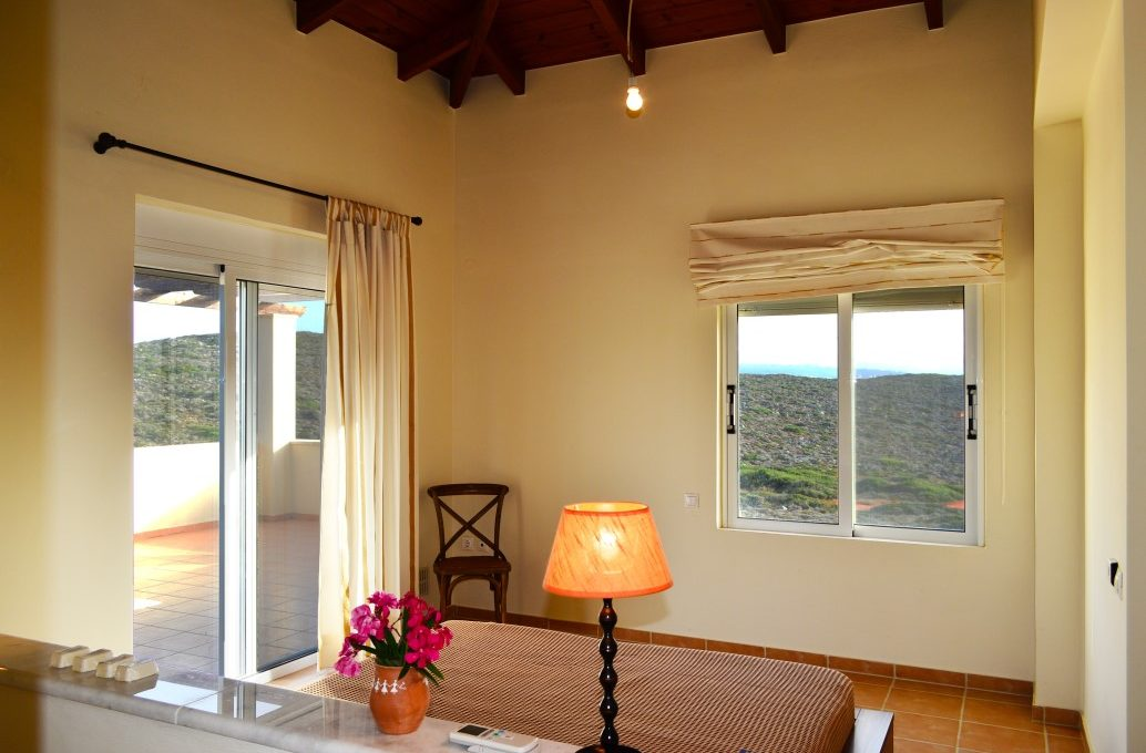 villa-for-sale-in-Chania-views-from-master-bedroom-0d3a3041